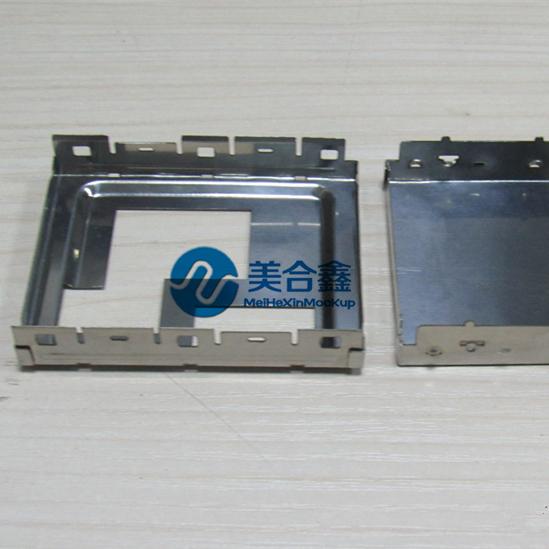 深圳钣金手板模型加工、深圳钣金手板模型加工厂
