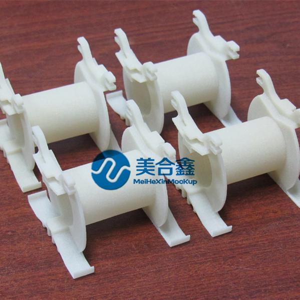 深圳3D打印手板模型、深圳3D打印手板加工