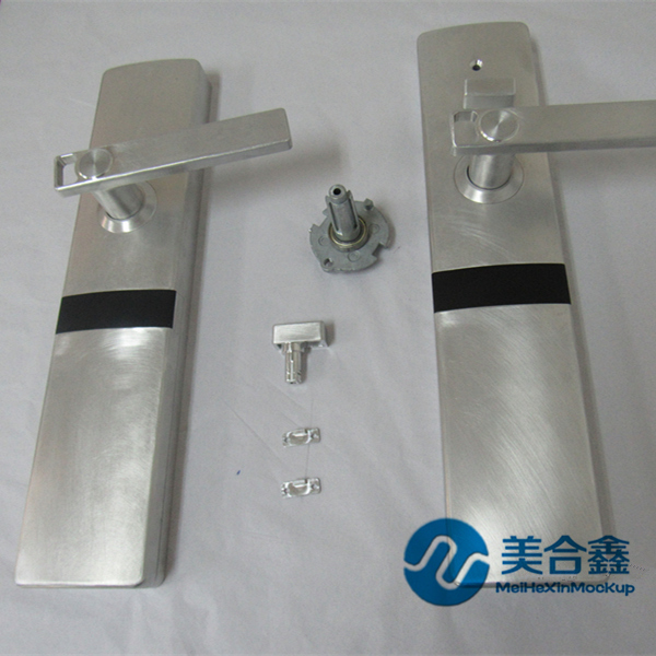 深圳铝合金手板模型加工、东莞铝合金手板模型加工、广州铝合金手板模型加工