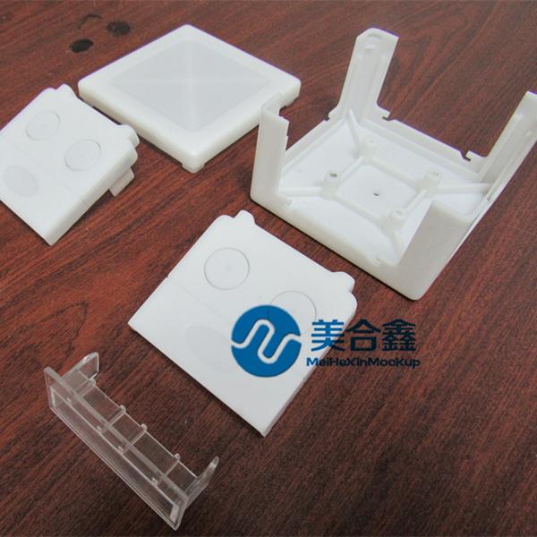 深圳3D打印手板模型、深圳3D打印手板模型厂