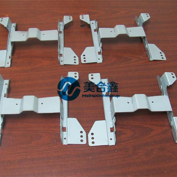深圳钣金手板模型制作、深圳钣金手板模型加工