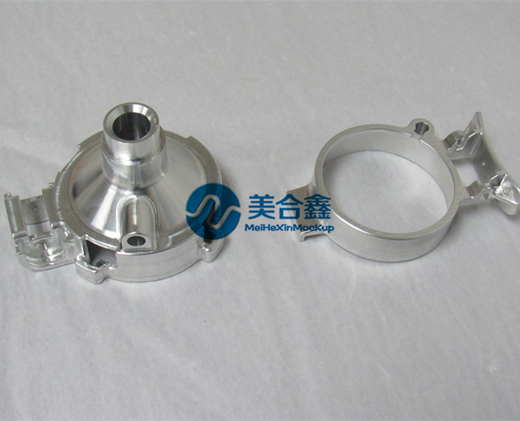 深圳铝合金手板模型加工、铝合金手板模型加工厂